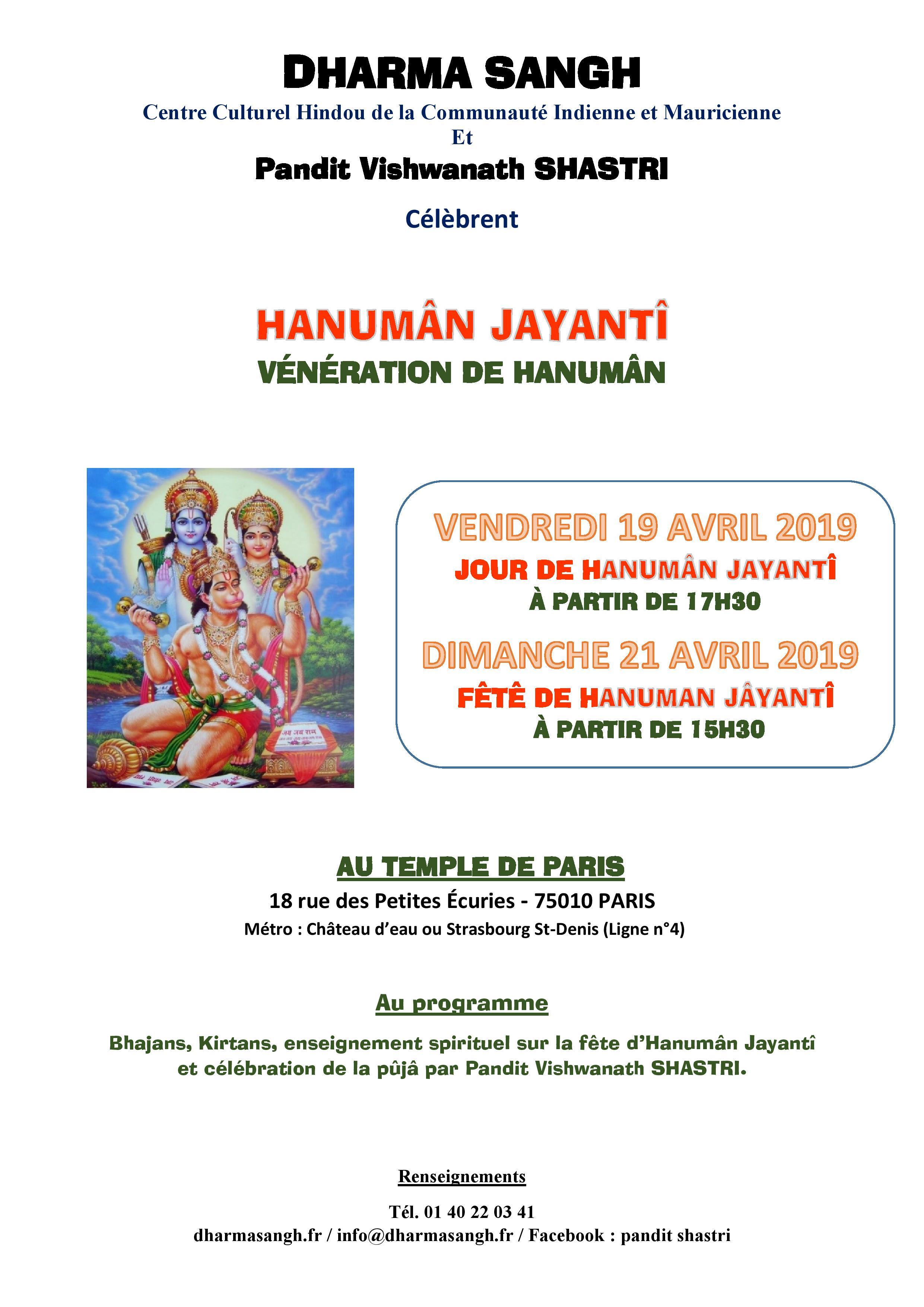 FETE DE HANUMAN JAYANTI 2019-page-001(1)