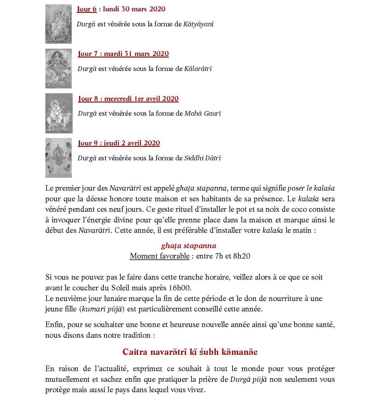 CAITRA NAVARATRI 2020-page-002