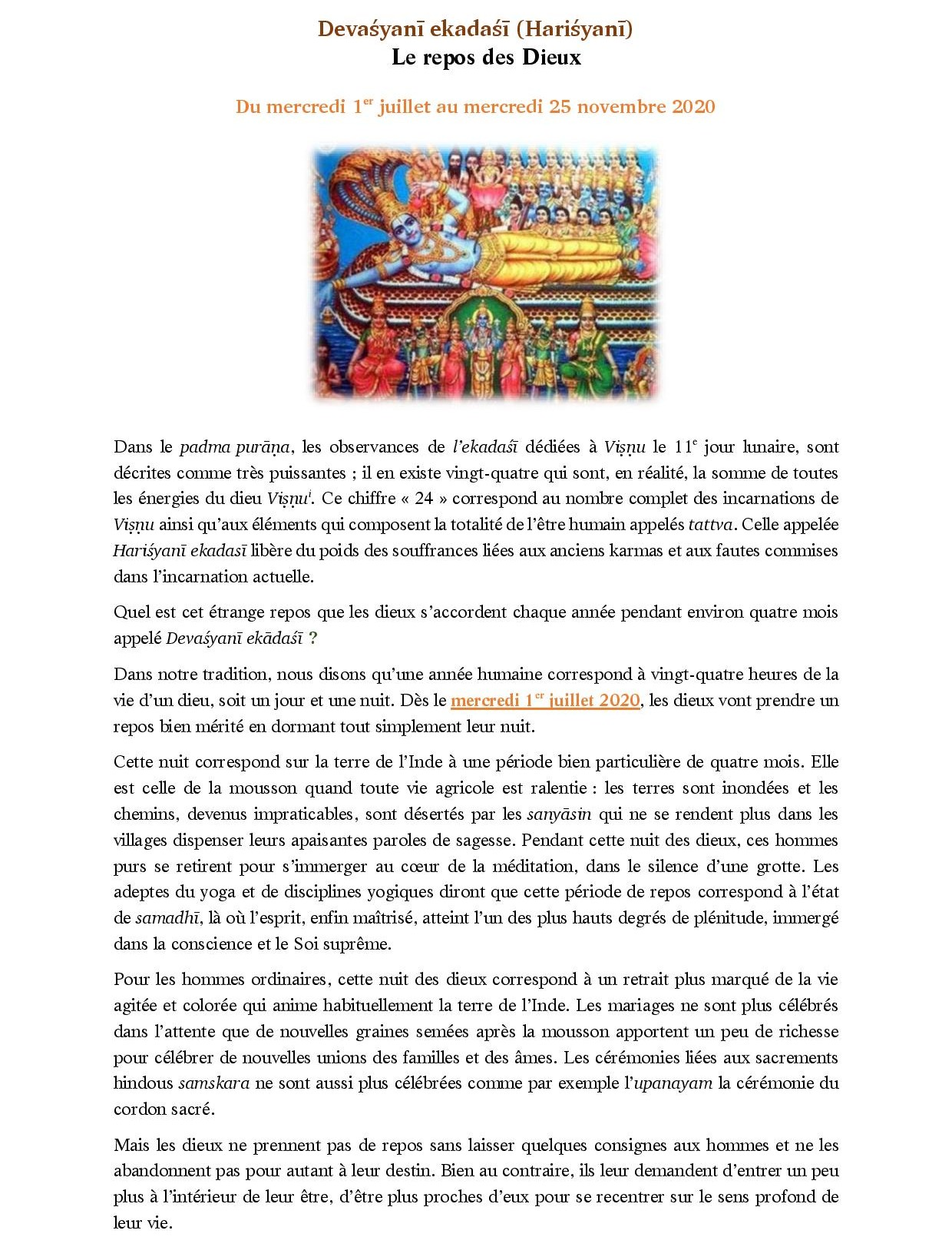 Devasyani ekadashi texte-page-001
