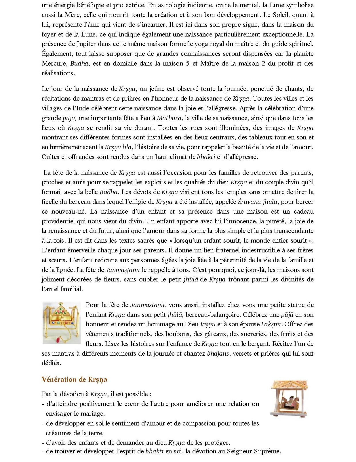 JANMASTAMI 2020-page-003