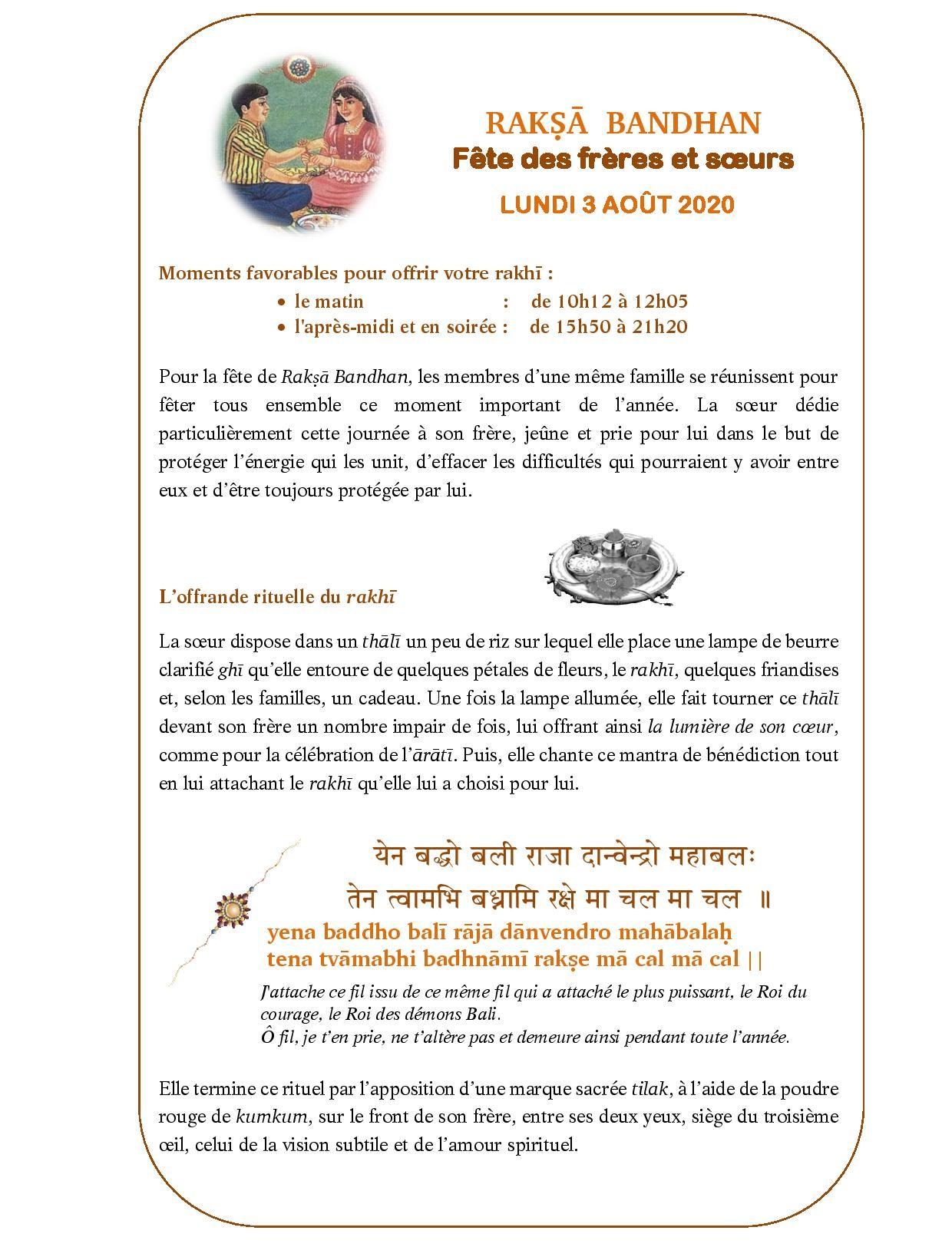 rakash bandhan 2020 BAT-page-001